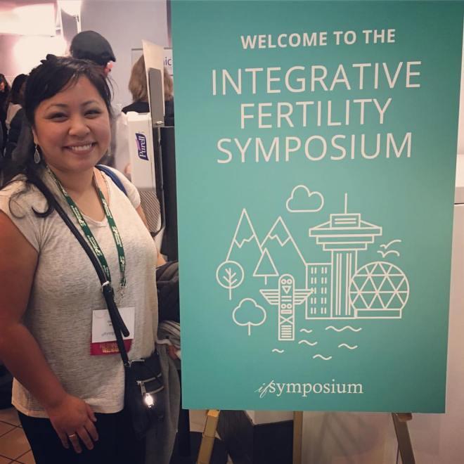symposium_orig